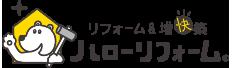 ハローサービス株式会社